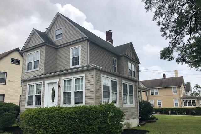 491 E Milton Ave, Rahway, New Jersey