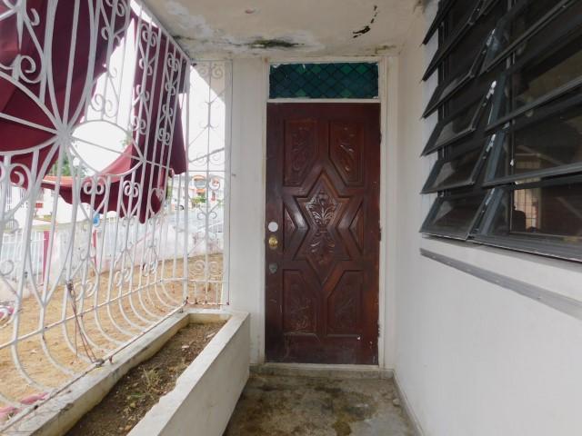 157 Calle 25, Bayamon, Puerto Rico