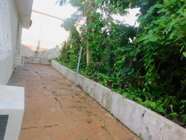 157 Calle 25 Miraflores Dev, Bayamon, Puerto Rico