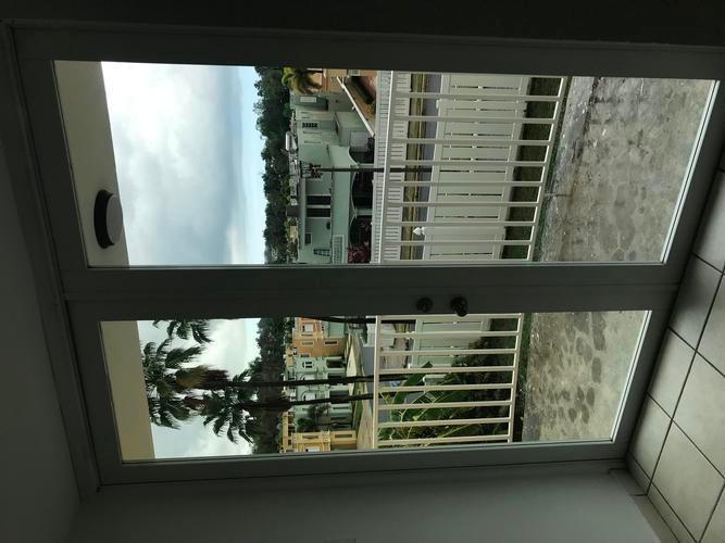 Los Faroles B2 1, Bayamon, Puerto Rico