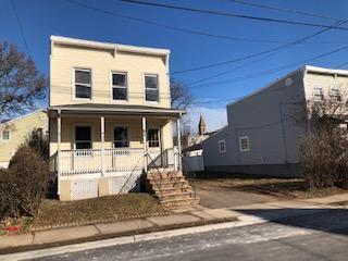 114 Randolph St, Carteret, New Jersey