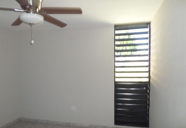 Aa27 3n St Quintas De Dorado, Dorado, Puerto Rico