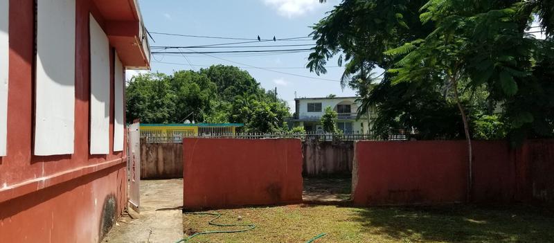 23a Golondrina St B Santa Rosa, Vega Baja, Puerto Rico