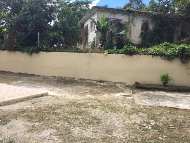 51 Bo Vivi Abajo, Utuado, Puerto Rico