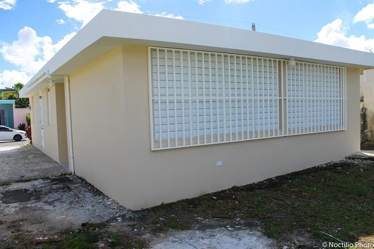 H29 8th St Colinas Del Este Dev, Juncos, Puerto Rico