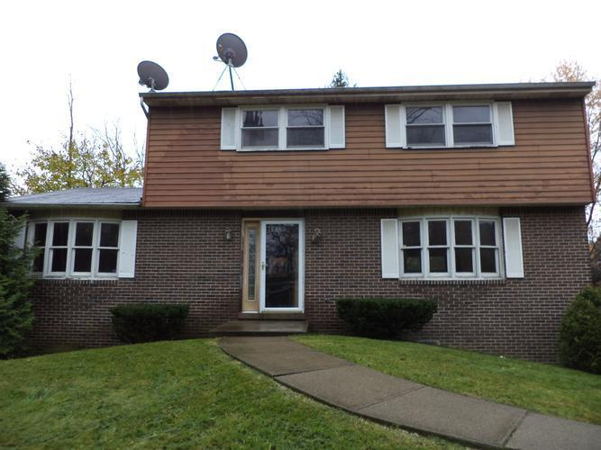 181 Sycamore Dr, Pittsburgh, Pennsylvania