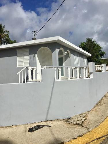 72a Cantito Tierras Nuevas, Manati, Puerto Rico