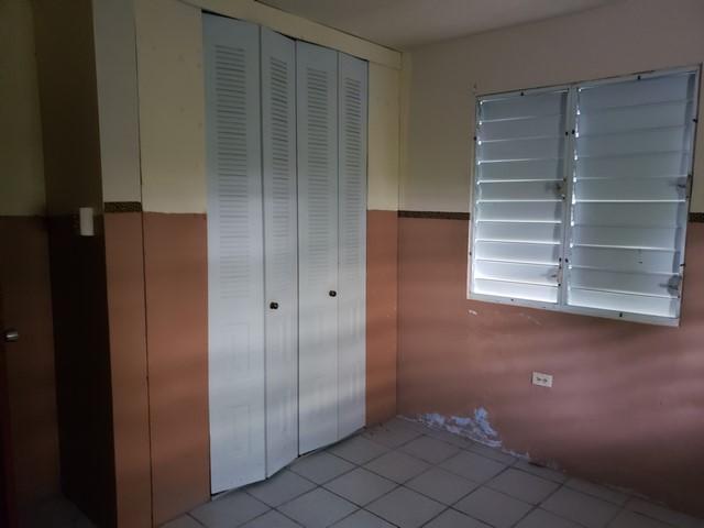 Comm Calderonas Bo Saco Lot 146 Rd 975, Ceiba, Puerto Rico