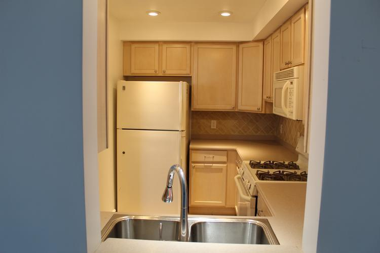 1 Orient Way Apt 202, Rutherford, New Jersey