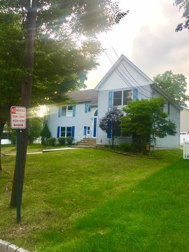 719 Williams Ave, River Edge, New Jersey
