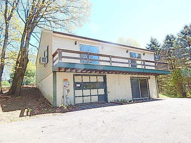 2218 Wynonah Drive, Auburn, Pennsylvania