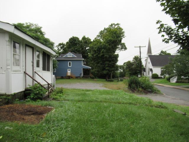 47 Harrison St, Sussex, New Jersey