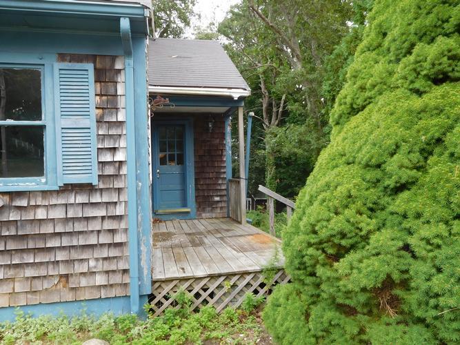 17 Hunters Ridge Rd, Sagamore Beach, Massachusetts