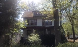 424 N Walnut Street, East Orange, New Jersey