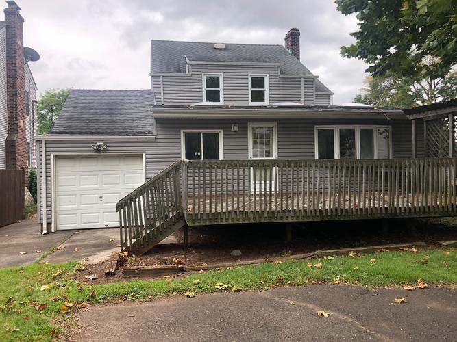 1069 Seib Ave, Elizabeth, New Jersey