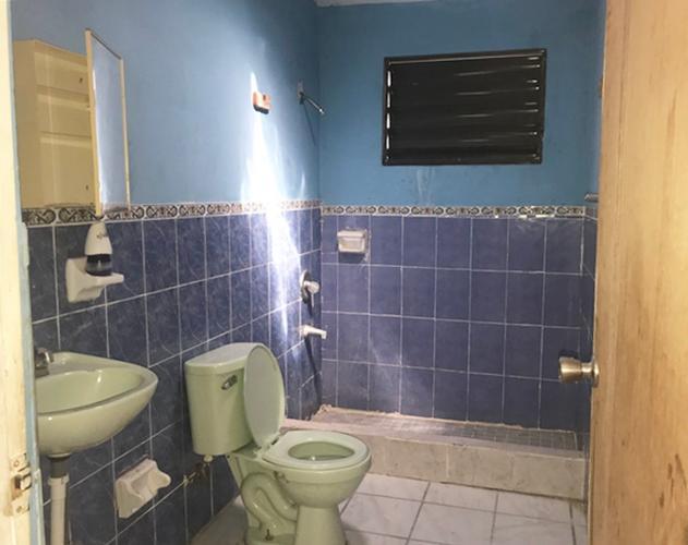 81 4 St Placita Iii Wd, Juncos, Puerto Rico