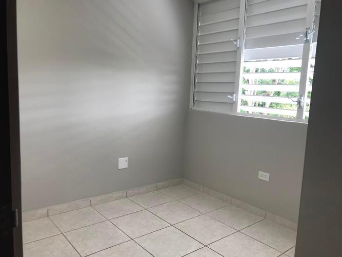 3b Apt Los Nardos Cond, San Juan, Puerto Rico