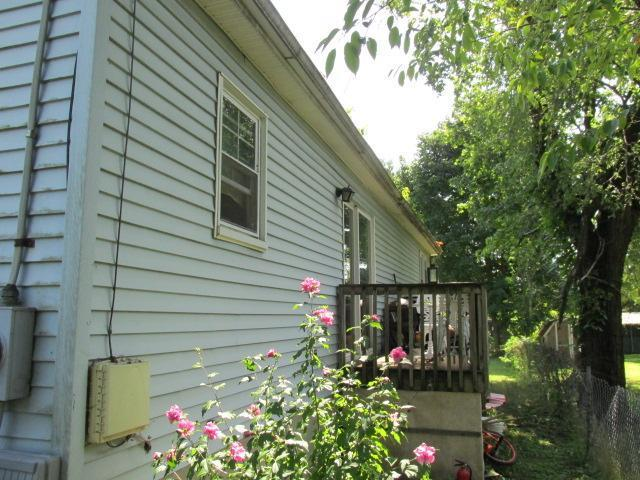 1608 6th St, Trenton, New Jersey