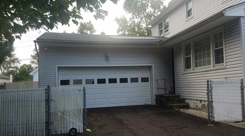 1059 Oradell Ave, Oradell, New Jersey