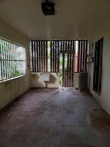 La Gloria Ward Rd 851 Km 3 3 Int Lot A, Trujillo Alto, Puerto Rico