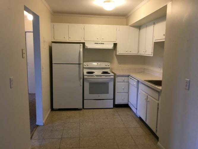 260 Pittsfield Road Unit B8, Lenox, Massachusetts