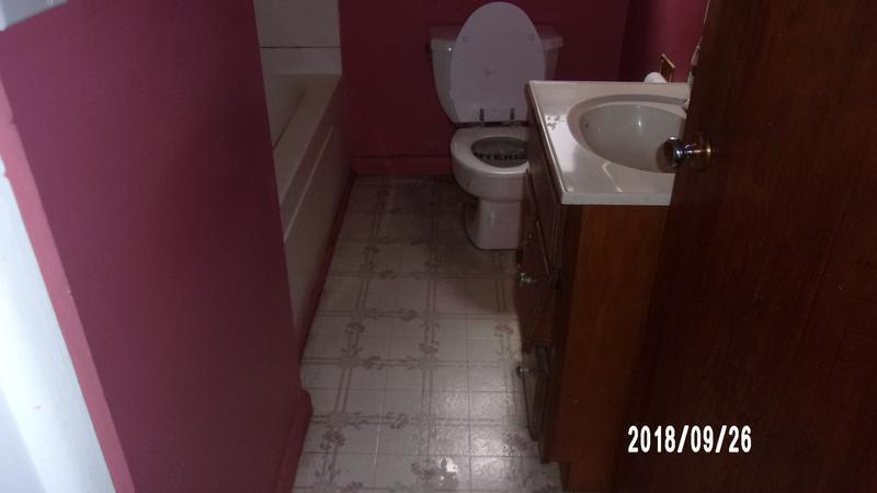 1418 Chambers Rd, Beaver Dams, New York