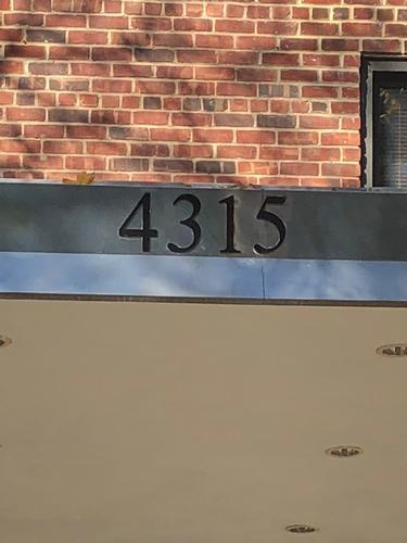 4315 Webster Ave Apt 4j, Bronx, New York