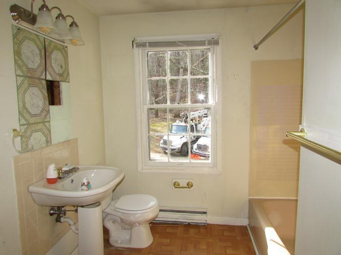 17 Southbridge Rd # 6f, Dudley, Massachusetts