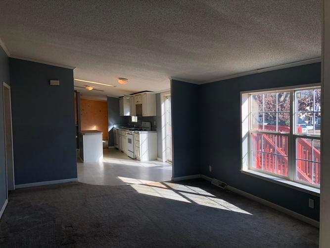 117 S Carlton St, Lindenwold, New Jersey