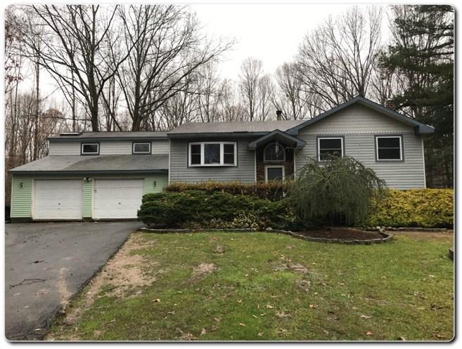 771 Salem Ave, Franklinville, New Jersey