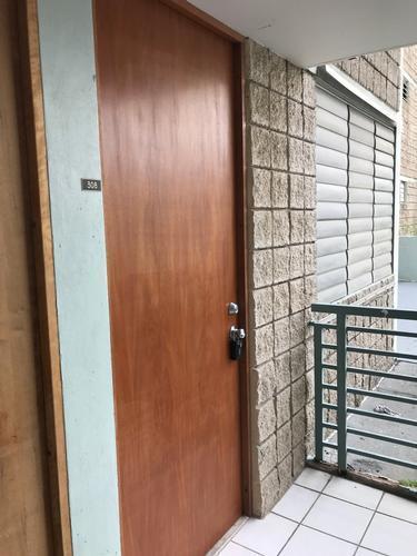 308 Cond Galeria I, San Juan, Puerto Rico