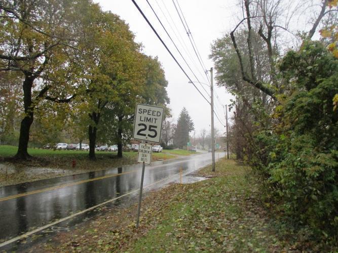 45 Richards Avenue, Paxton, Massachusetts