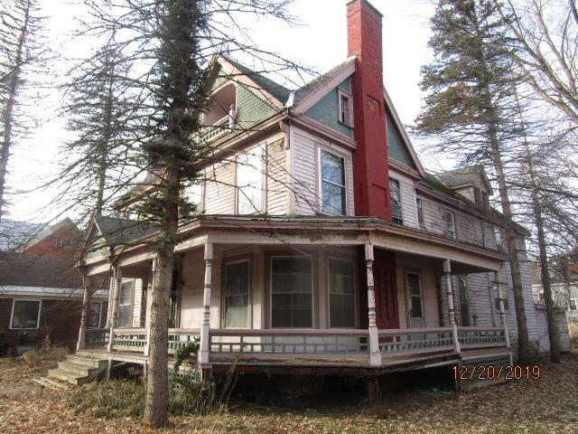 98 Main St, Fort Plain, New York
