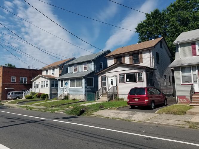 9799 Carolina Avenue, Newark, New Jersey