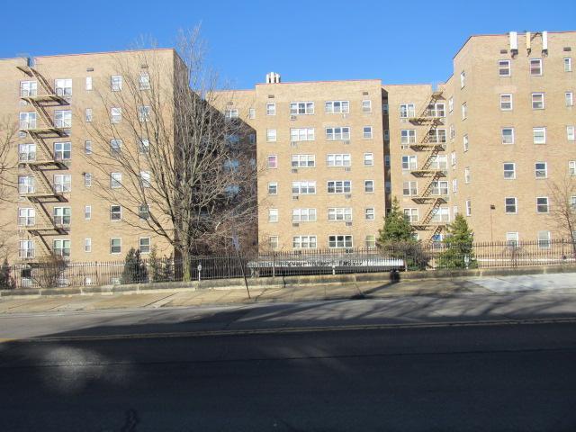 377 North Broadway 718, Yonkers, New York