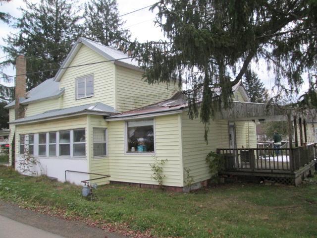 3427 Route 646, Gifford, Pennsylvania