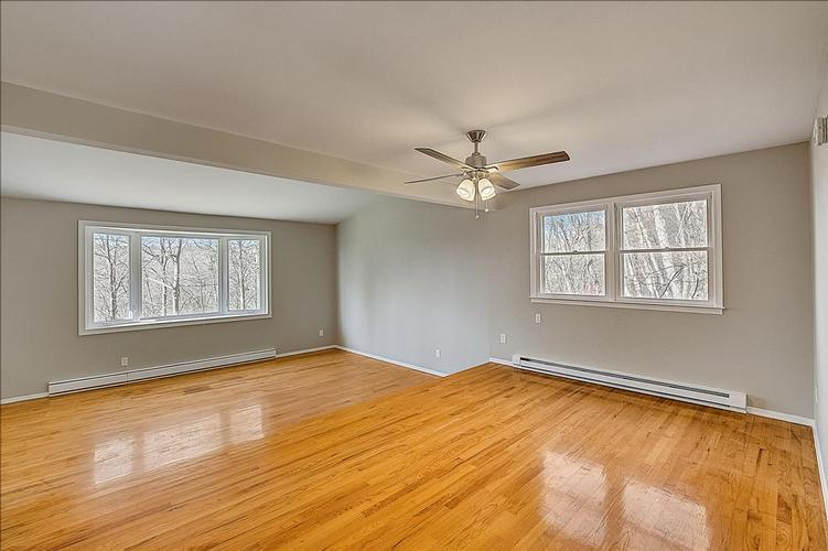 74 Mohican Rd, Blairstown, New Jersey