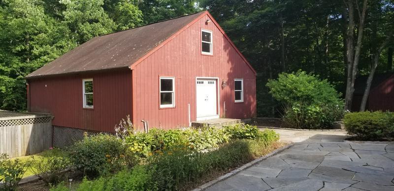 32 Echo Valley Rd, Newtown, Connecticut
