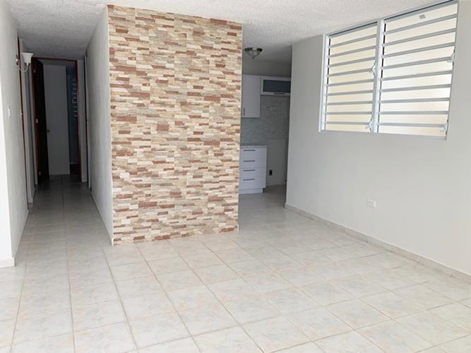 Urb Monte Brisas Tercera Extension Solar 27 Bloque 3d Calle 110, Fajardo, Puerto Rico