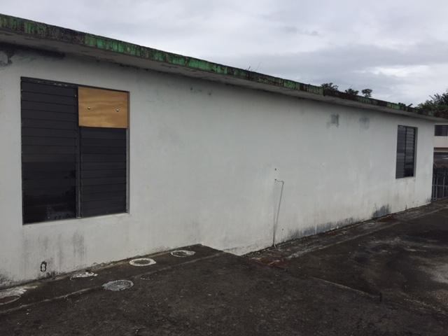 Rd 611 Km 3 8 Sabana Grande, Utuado, Puerto Rico