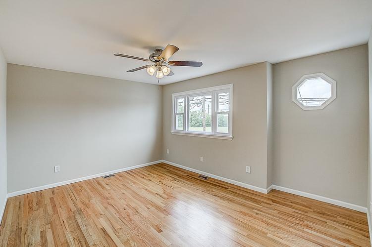 242 Msgr Kemezis Pl, Elizabeth, New Jersey