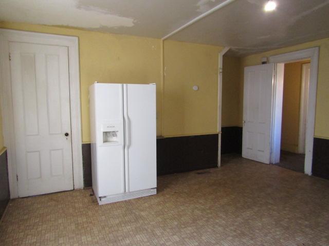 361 Barnum Ave, Bridgeport, Connecticut