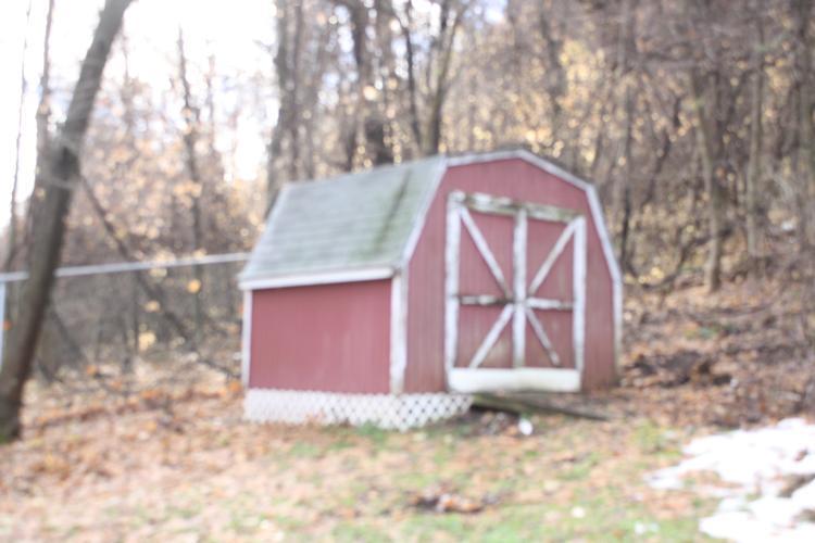 15 Beaver Drive, South Deerfield, Massachusetts