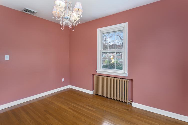 138 Stevens Ave, Cedar Grove, New Jersey