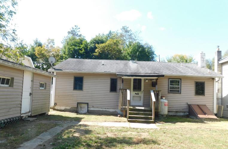 42 Smith St, Blairstown, New Jersey