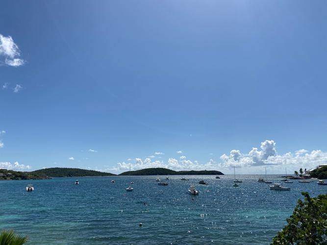 27 Windward Way, St Thomas, Virgin Islands