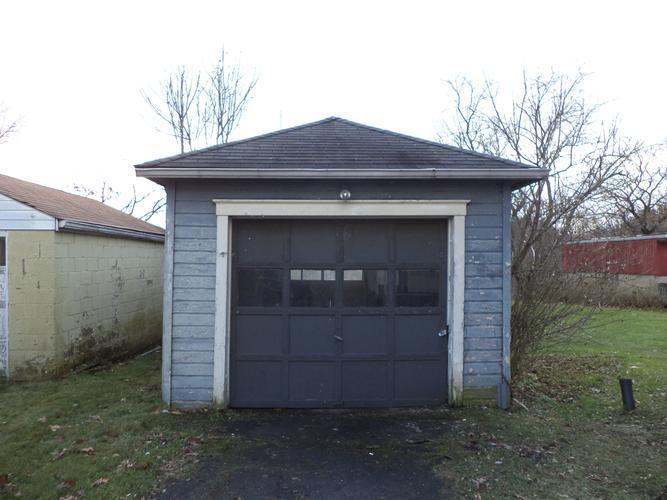 624 Grandview Ave, Clairton, Pennsylvania