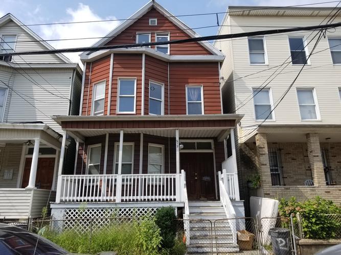 212 Inslee Pl, Elizabethport, New Jersey