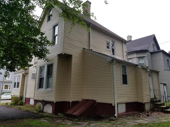 162 Brighton Avenue, East Orange, New Jersey
