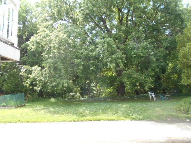 884 Taylor Drive, Folcroft, Pennsylvania